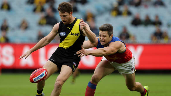 Reborn Tiger Conca to open contract talks mid-year