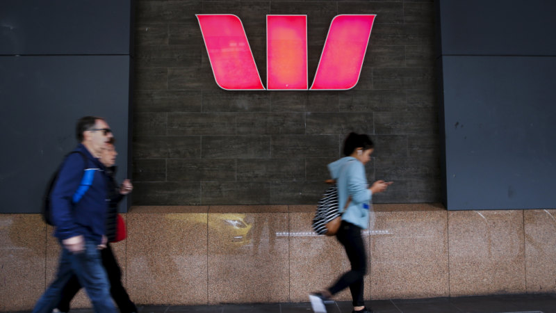 Westpac yet to fully compensate mortgage holders after bank