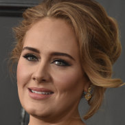 Adele and her husband Simon Konecki announce separation
