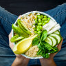 What is intuitive eating, and how do you do it?