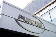 The Sacklers' name was kept away from any critical stories about Purdue, the maker of OxyContin.