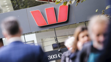 Westpac is now the only big four bank not to offer Apple Pay.