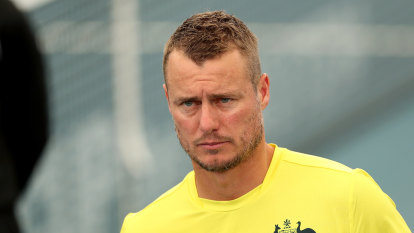 Hewitt unsure how virus will affect Davis Cup hopefuls