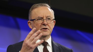 Federal Labor will dump several contentious economic policies at a meeting later on Monday.