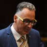 NSW Liberals to 'forfeit' property developer donation