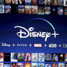 Disney shakes up business to focus on streaming