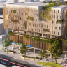 'The best children's cancer centre in the world' coming to Sydney