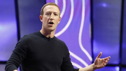 Facebook settles $US650m privacy lawsuit