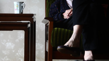 Voluntary assisted dying should be legalised in Queensland, the committee says.