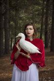 My Familiar, by Melanie Faith Dove