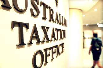 You can claim a refund of unused franking credits from the ATO in a number of ways.