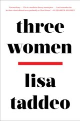 Three Women.