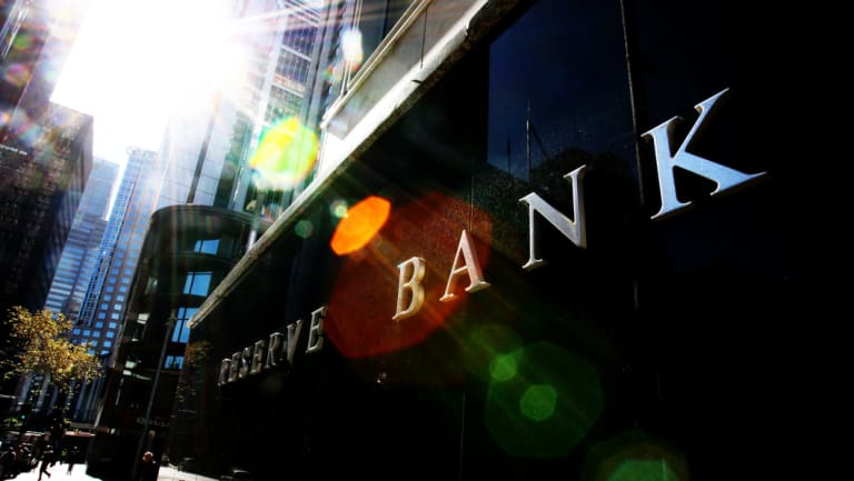The RBA has echoed concern over the leveraged loan market.