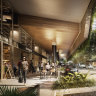 Hyatt hotel to move into Woolloongabba precinct