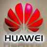 Australian unis under pressure over Huawei ties as Brumby quits board