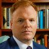 'Clear duty to intervene': Government under pressure to save whistleblower