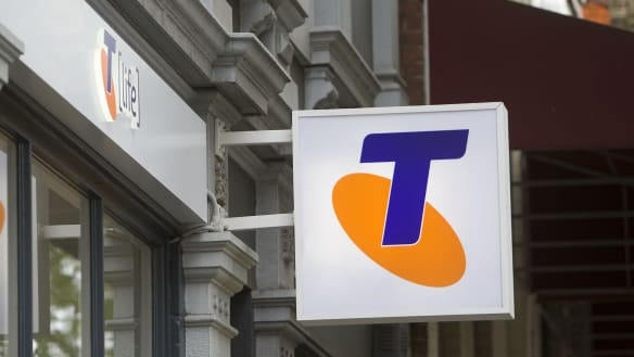 'Thousands' without internet after Telstra cables cut