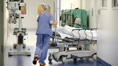 'Unacceptable' rates of avoidable hospital visits for people with intellectual disability