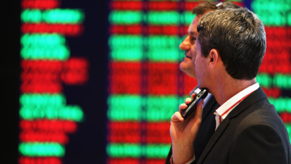 As it happened: ASX closes 0.4% lower as miners drag on the bourse