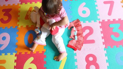 Find out how much childcare costs in your suburb