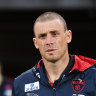 'We need to be a much more ruthless club': Goodwin laments Dee-saster