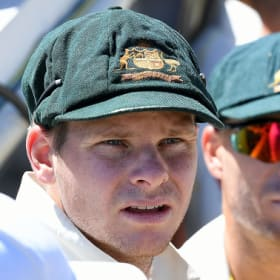 Tensions rise over hearing into ball-tampering bans