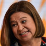Michelle Guthrie reaches confidential settlement with ABC