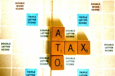 The tax system is based on a self-assessment model, where taxpayers are responsible for lodging their own tax returns with the Australian Taxation Office.