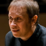 Ludovic Morlot and the MSO make waves with sea-themed performance