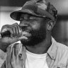 Malik B, founding member of The Roots, has died at 47
