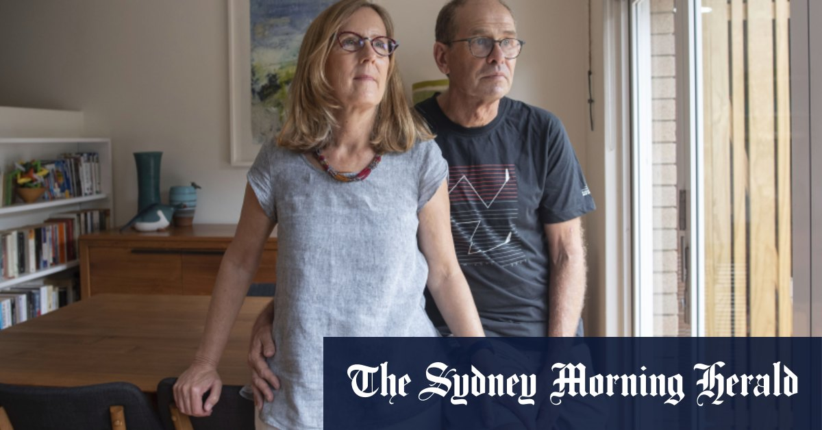 Lung cancer drug subsidy will make 'big difference' for patients – Sydney Morning Herald