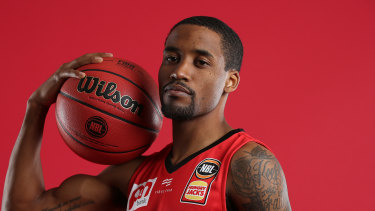 Bryce Cotton will return to the Wildcats.