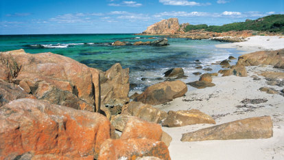 Lonely Planet writer spills: favourite haunts in Margaret River and beyond
