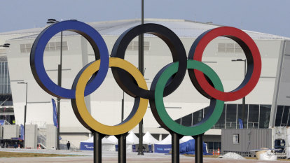 The new case for staging the Olympics: an infrastructure legacy with no cost burden