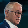 Malcolm Turnbull asked to front Reef inquiry