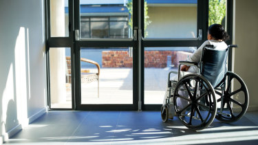 Medical experts have warned that nursing home and aged care facilities need a stronger focus on expert clinical management.