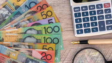 ANZ economists believe wages growth could approach zero in the coming year as the jobs market struggles to recover from the coronavirus pandemic.