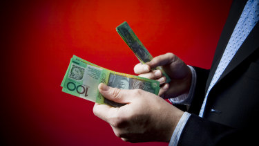 ACT workers were underpaid more than $7 million in superannuation last financial year.