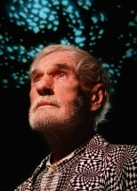 Psychologist Timothy Leary famously conducted LSD experiments in the early 1960s. His work with psilocybin is now being followed up by researchers.