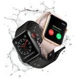 The older Apple Watch Series 3