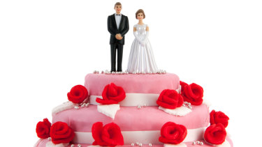 Children's advocates are calling on the government to increase the marriage age to 18 with no exceptions.