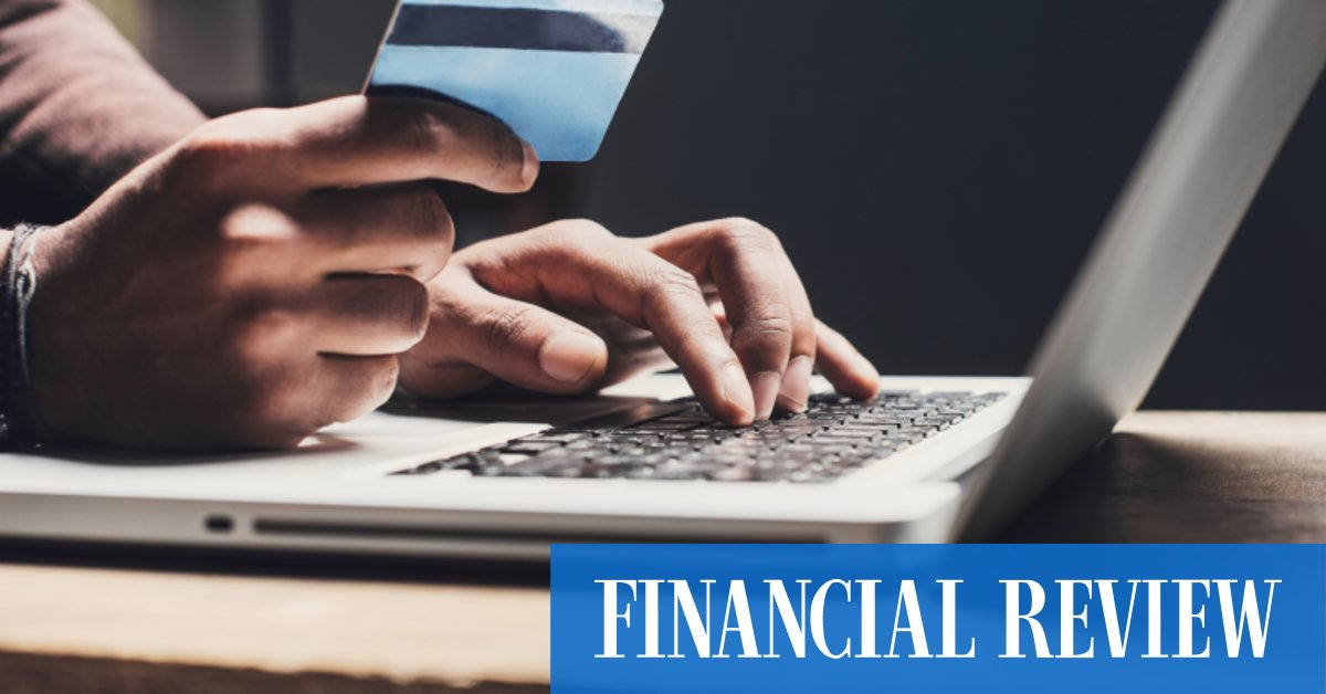 Open banking real-time payments platform Split Payments heads Australian Financial Review BOSS most innovative technology companies [