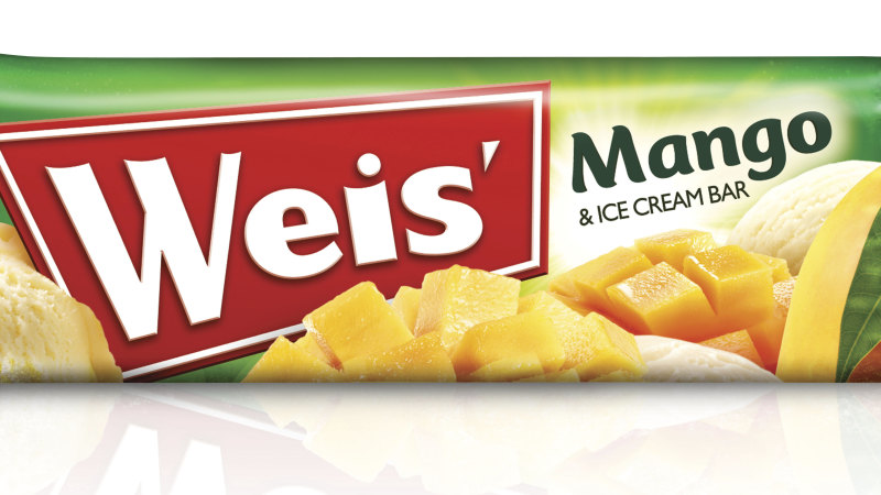 Weis Bar factory in Toowoomba to shut, with loss of 90 jobs - Sydney Morning Herald