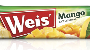 The Toowoomba Weis factory is set to close, costing more than 90 jobs.
