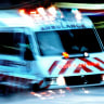 Opposition accuses government of spinning ambulance data