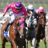 Sportsbet, BetEasy merger to 'take the fight' to Tabcorp