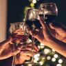 The three wines that go with every Christmas dinner