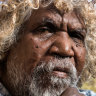 Hope and healing: a new approach to treatment is helping Indigenous Australians fight kidney disease