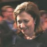 'Underdog' Premier promises apprentices and tradies as Labor rebuilds