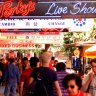 No need to ditch Sydney's lockout laws with a big bang
